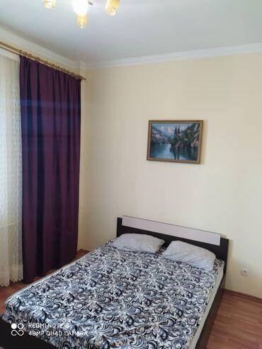 продажа 1 комнатных квартир в бишкеке в Кыргызстан: 2 комнаты, Без животных