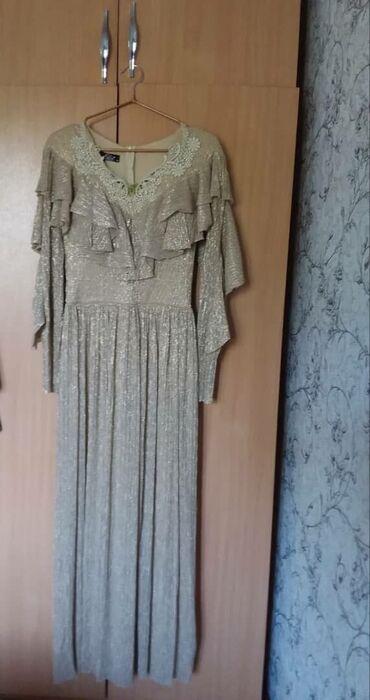 Женская одежда - Студенческое: Платья