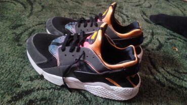 Huarache - Srbija: Nike Huarache- broj 41