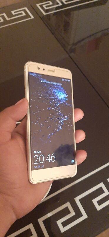 Zlato - Srbija: Huawei p10 lite 3gb ram 32 rom u perfektnom stanju bez bagova ili