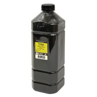 оригинальные расходные материалы oki pla пластик в Кыргызстан: Совместимый тонер для заправки картриджей лазерных принтеров и МФУ: HP