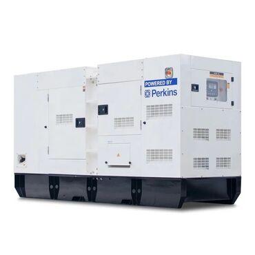 монитор 144 гц бишкек in Кыргызстан | МОНИТОРЫ: Дизельный генератор 800 кватт двигатель Perkins, генератор мощности 50