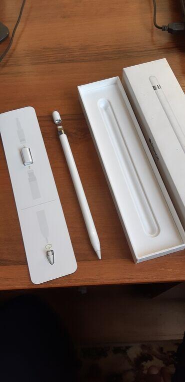 Ручка для планшета I pad 6 (ручка для рисования и заметок ) Восток 5
