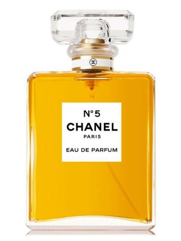 Chanel No5 EAU DE PARFUM 100 ml original  tester  σε Athens