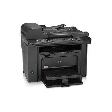 услуги 3д принтера в Кыргызстан: Куплю МФУ M1536 dnf в любом состоянии и в любом количестве,цена