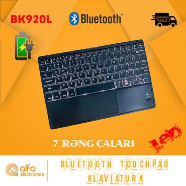 samsung tv ölçüleri - Azərbaycan: BK920L modeli bluetooth ilə bağlanır.Telefon, planşet, kompüter