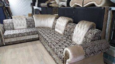 цветы напрямую без посредников в Кыргызстан: Продаю диван угловой выбор большой оптовый цена месьте с доставка по