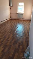 Сдается квартира: 7 комнат, 21 кв. м, Бишкек