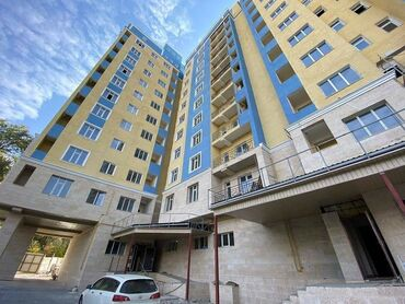 Apartment for sale: 1 bedroom, 39 sq. m