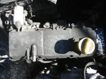 renault quid в Кыргызстан: Renault Logan Renault Scenic двигатель 1.5 в сборе коробка передач