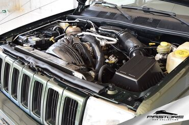 alfa romeo 159 3 2 jts - Azərbaycan: Jeep grand Cherokee,mawin umumi 9 min manata satilir,kraskadan yeni