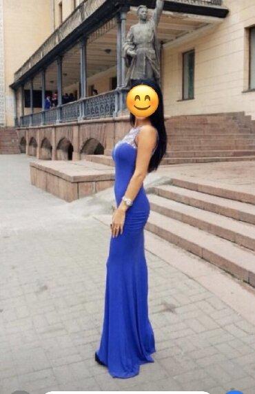 Платье рыбка в пол покупала на кипре. Ну очень шикарное платье в Бишкек
