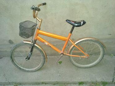 Спорт и хобби - Кара-Балта: Велосипед