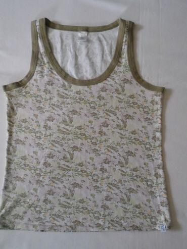 Atlet majice - Srbija: Atlet majica, naznačene veličine XL