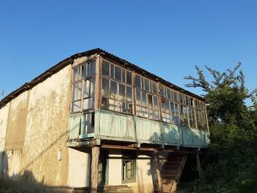 Продажа Дома от посредника: 66 кв. м, 4 комнаты