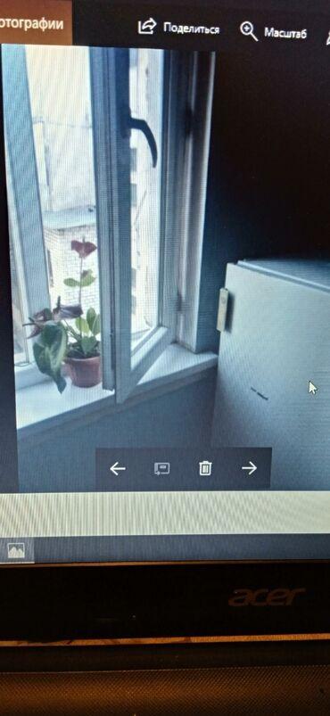сдается квартира восток 5 in Кыргызстан   ПОСУТОЧНАЯ АРЕНДА КВАРТИР: 18 кв. м, С мебелью