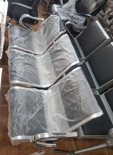 trenajor zali - Azərbaycan: Ģözleme zali ucun uç neferlik oturacaqTezedir möhkemdir