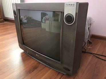 телевизоры-apple в Кыргызстан: Продаю телевизоры