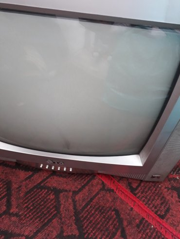 Телевизор(LG)в рабочем состоянии.торг in Лебединовка