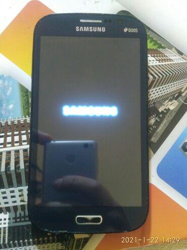 Samsung galaxy grand 2 - Азербайджан: Б/у Samsung Galaxy Grand Neo 8 ГБ Черный