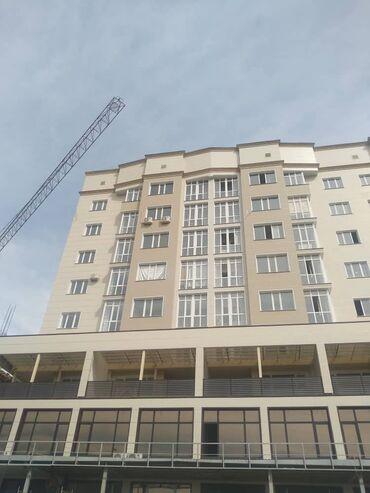 Продается квартира: 1 комната, 61 кв. м