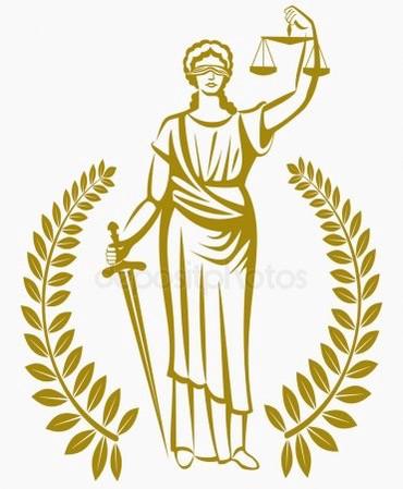 сойку кыздар бишкек в Кыргызстан: Адвокат/юристюридические услуги! по гражданским, уголовным и семейным