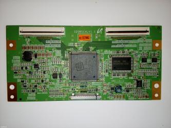 320wsc4lv1. 1 t-con - Leskovac