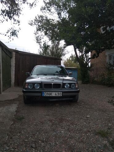 Автомобили - Чок-Тал: BAW 2 л. 1992 | 136885468 км