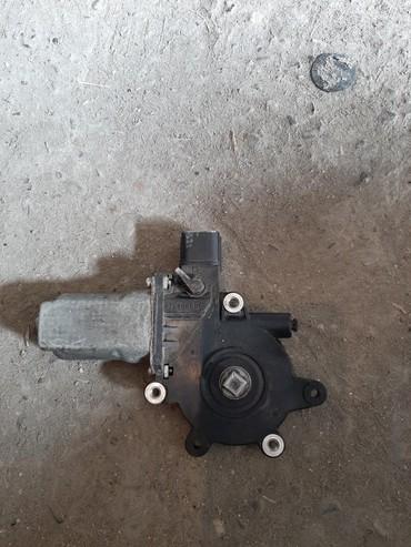 mitsubishi lancer ehtiyat hisseleri - Azərbaycan: Sag qabaq qapinin suseqaldiraninin motoru. Mitsubishi Lancer ucun