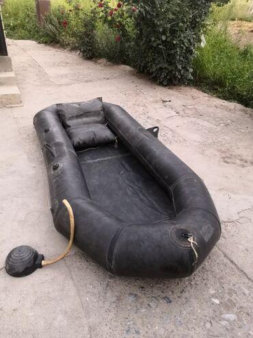 513 объявлений: Продаётся лодка надувная советская в хорошем состоянии