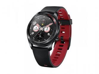 сапожки зима в Кыргызстан: НОВЫЕ Смарт-часы HONOR Watch MagicМы интернет-магазин