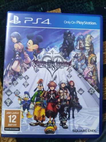 PS4 (Sony Playstation 4) в Кыргызстан: Включал только один раз мне понравилась просто деньги СРОЧНО!!! Нужны