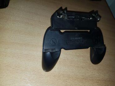 Игровой геймпад для Pubg Free Fire, Call of Duty В отличном