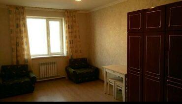 Недвижимость - Дачное (ГЭС-5): 1 комната, 24 кв. м
