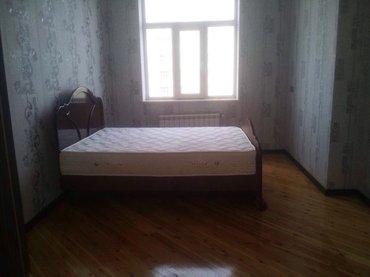 Tecili kupcali bina evi satilir в Bakı