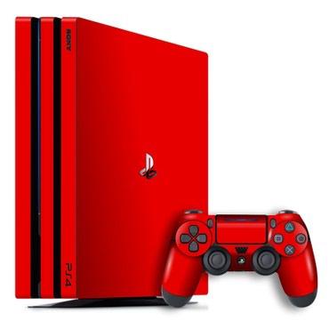 Прокат Sony Playstation 4 в Бишкек