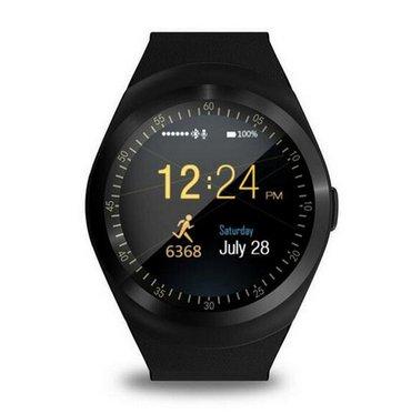 Умные Часы Smart Watche   это маленький смарт фон в Бишкек