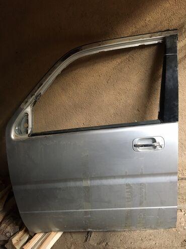 Анжелика мебель талас - Кыргызстан: Продаётся левый дверь степ RF-1  в хорошем состоянии