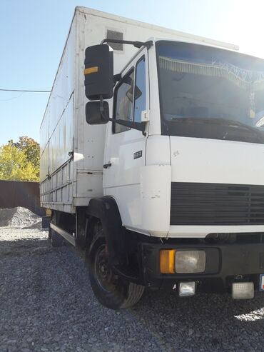 Мерседес гигант 814 москва - Кыргызстан: MERCEDES BENZ 814 объем двигателя 4 + турбина СРОЧНО!!