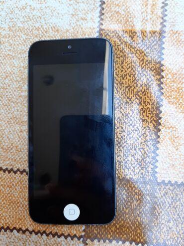 i-phone-5 - Azərbaycan: Normal vezyetde dasi orginal almaniyadan gelib 2 gun zaryatka saxlayir