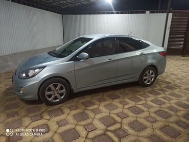 Toyota Cavalier 1.6 л. 2011 | 300 км