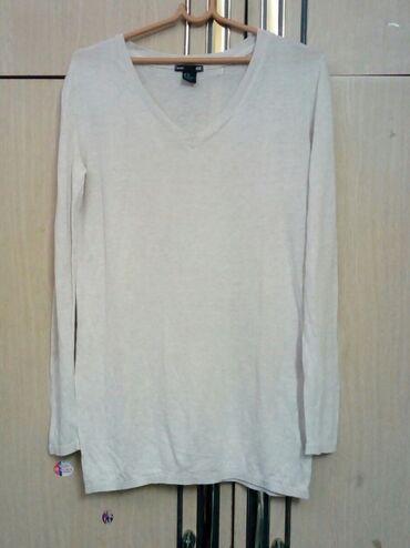 Košulje i bluze - Srbija: Nova ekstra bluzica XL