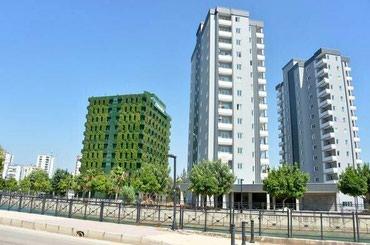 Bakı şəhərində Ilkin odenis 9.000 ayda 300 azn tam temirli menziller, ipoteka ile