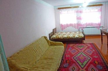 kiraye evlr - Azərbaycan: Kirayə Evlər mülkiyyətçidən Uzunmüddətli: 119 kv. m, 4 otaqlı