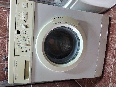 Beko ves masina - Srbija: Frontalno Automatska Mašina za pranje Siemens 7 kg