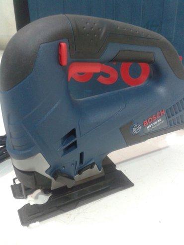 Bakı şəhərində Lobzik Bosch GST90 BE   Qiyməti sondu.