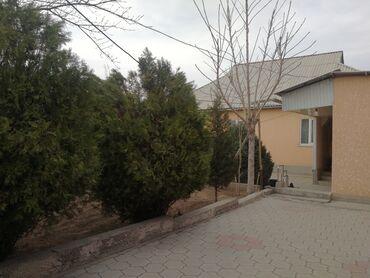 куплю участок в бишкеке арча бешике в Кыргызстан: Продам Дом 150 кв. м, 5 комнат