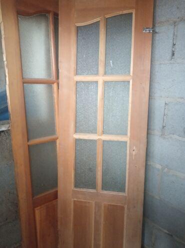 132 объявлений: Продаются двери, хорошо качество, можете без проблем приобретать  Цена