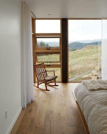 Гостевой дом в тихом уютном месте ждёт вас В наших номерах чисто и