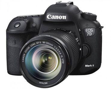 4006 объявлений: Тип камерызеркальнаяОбъективПоддержка сменных объективовбайонет Canon